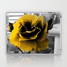 Curse of the Golden Flower Laptop & iPad Skin