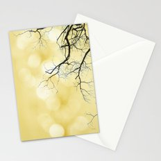 Honey & Vanilla Stationery Cards
