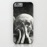 Once Were Warriors IV. iPhone 6 Slim Case