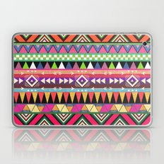 OVERDOSE Laptop & iPad Skin