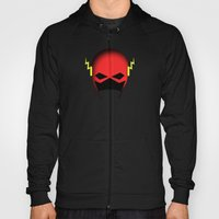 The Cowl: The Flash Hoody