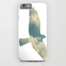 Cloud Bird iPhone 6s Slim Case
