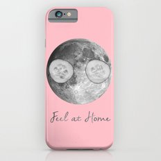 Feel at home iPhone 6s Slim Case