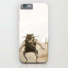 duel Slim Case iPhone 6s