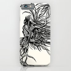 Untethered  iPhone 6s Slim Case