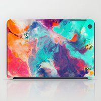 Euphoria iPad Case
