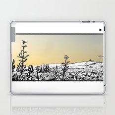 Locals Only - Los Feliz Laptop & iPad Skin