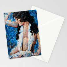 The Ultimate Star Stationery Cards