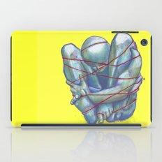 Unable 1 iPad Case
