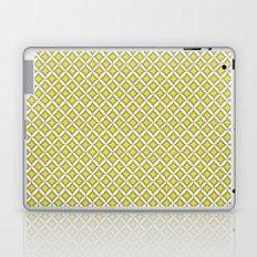 High Street Looks 1 Laptop & iPad Skin