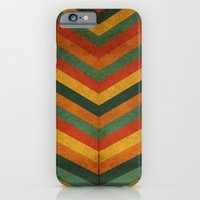 The Mountain Of Wishes iPhone 6 Slim Case