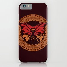 Puppet Butterfly Slim Case iPhone 6s