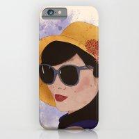 Verão iPhone 6 Slim Case