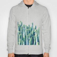 Cactus V2 #society6 #decor #fashion #tech #designerwear Hoody
