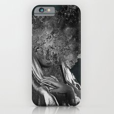 THE END OF ALL THINGS Slim Case iPhone 6s