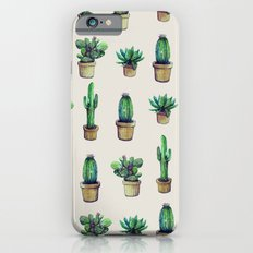 cactus original Slim Case iPhone 6s
