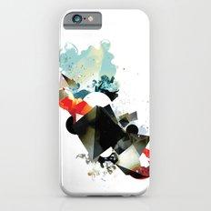 Taurus iPhone 6 Slim Case
