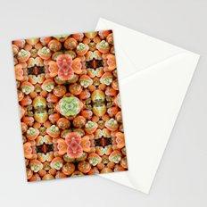 Turban Squash Stationery Cards