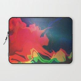 Laptop Sleeve - Glitch 22 - Seamless