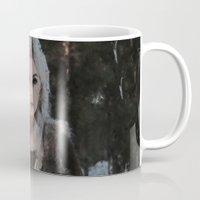 Alfar  Mug