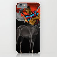 Lord Of The Pocket Prote… iPhone 6 Slim Case
