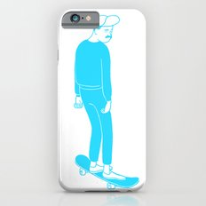Norm Corps iPhone 6 Slim Case