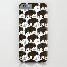 Follow The Herd iPhone 6s Slim Case