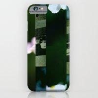 crash_ 15 iPhone 6 Slim Case