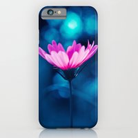 I Stand Alone iPhone 6 Slim Case