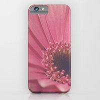 iPhone & iPod Case featuring Flower Power by Ben Higgins