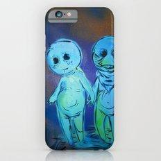 lil sprites Slim Case iPhone 6s