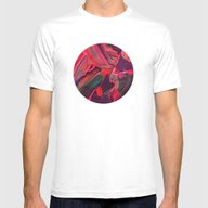 T-shirt featuring Untitled by Djuno Tomsni