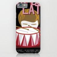 The Tin Drum iPhone 6 Slim Case