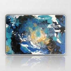 From Beyond Laptop & iPad Skin