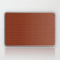 Shining Rug  Laptop & iPad Skin