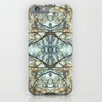 iPhone & iPod Case featuring Argentina by monasita