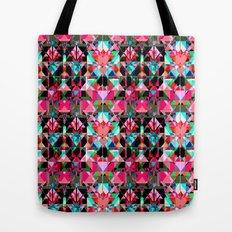 ∆∆∆ Tote Bag