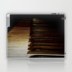 Play it Again  Laptop & iPad Skin