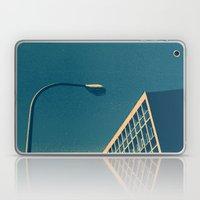 POP Architecture  Laptop & iPad Skin