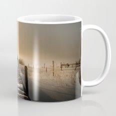 I rest here... Mug