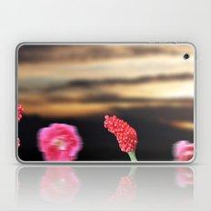Surreal Sunrise Laptop & iPad Skin