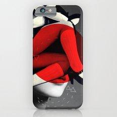 Worum es sich dreht 2 iPhone 6 Slim Case