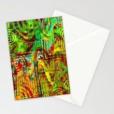 Creation 05 dic 2011 Stationery Cards