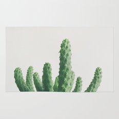 Green Fingers Rug