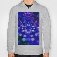 Abstract #2 Hoody