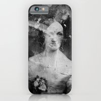 iPhone & iPod Case featuring DAG III by Jerome