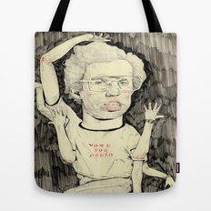 Napoleon Dynamite Tote Bag