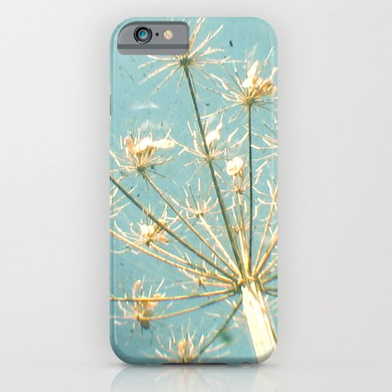 Umbrella iPhone & iPod Case