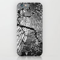 New York - State of Mind iPhone 6 Slim Case
