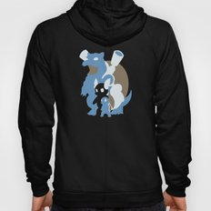 Pokemon 7 8 An 9 Hoody